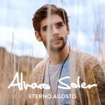 Alvaro Soler - Eterno Agosto