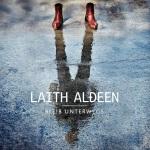 Laith Al-Deen - Bleibt unterwegs