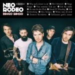 Neo Rodeo - Bingo Ringo
