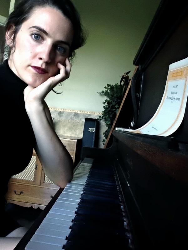 Jenny Berkel