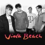 Viola Beach - s/t