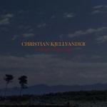 Christian Kjellvander - A Village: Natural Light