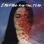 Emanuel And The Fear - Primitive Smile