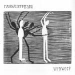 Hannah Epperson - Upsweep