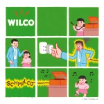 Wilco - Schmilco