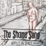Apples In Space - The Shame Song