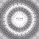 Dawa - Reach
