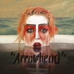 Evelinn Trouble - Arrowhead