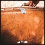 Ian Fisher - Koffer