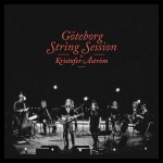 Kristofer Aström - Göteborg String Session