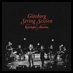 Kristofer Aström - Göteborg String Session