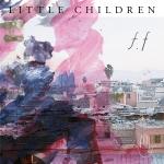 Little Children - ff