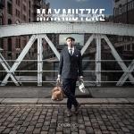 Max Mutzke - Experience