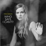 Synje Norland - Who Says I Can't?