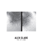 Alex Clare - Tale Of Lions