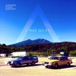 Anders Enda Barnet - I Was Quiet
