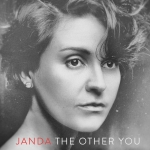 Janda - The Other You