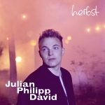 Julian Philipp David - Herbst