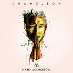 Mans Zelmerlöw - Chameleon