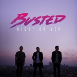 Busted - Night Driver