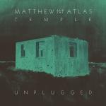 Matthews And The Atlas