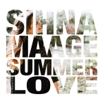 Sihna Maagé - Summerlove