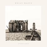 Holly Macve - Golden Eagle