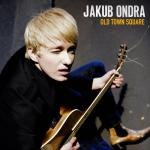 Jakub Ondra - Old Town Square