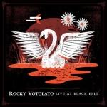 Rocky Votolato - Live At Black Belt