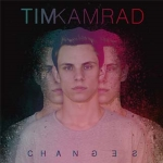 Tim Kamrad - Changes [EP]