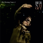 Bernhoft - The Morning Comes [EP]