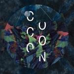 Kaskelott - Cocoon