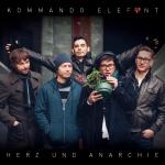Kommando Elefant - Herz und Anarchie