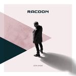 Racoon - Look Ahead [EP]