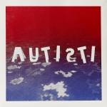 Autisti - s/t