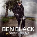 Ben Black - Tanzen im Regen