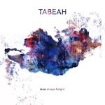 Tabeah - Stars At Eye-Height