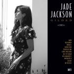 Jade Jackson - Gilded