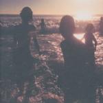 Linkin Park - One More Light