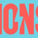 Olsson - Millions
