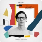 Dan Croll - Emerging Adulthood