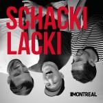 Montreal - Schackilacki