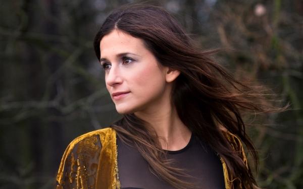 Valeria Frattini