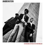 Barrenstein - Undercover in Moskau [EP]