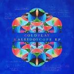 Coldplay - Kaleidoscope [EP]