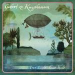 Gisbert zu Knyphausen - Das Licht dieser Welt