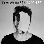 Tim Neuhaus - Pose I & II