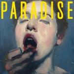 Paradise - Yellow EP