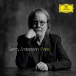 Benny Anderson - Piano