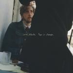 Jonas Alaska - Fear Is A Demon